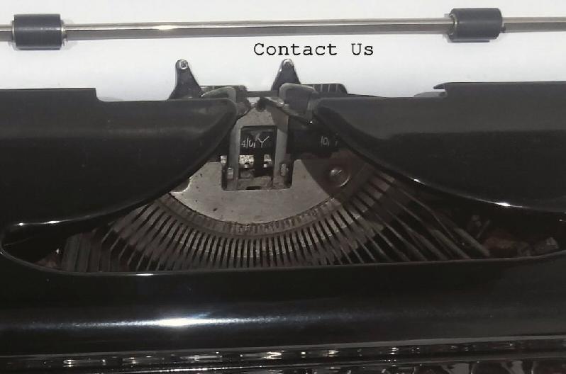 contact ecothailand samui phangan tao phaluai paluai surat